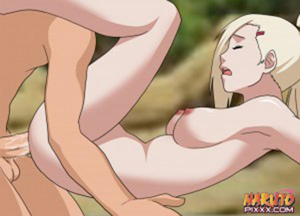 Sakura Having Sex With Naruto Porn Videos Pornhubcom